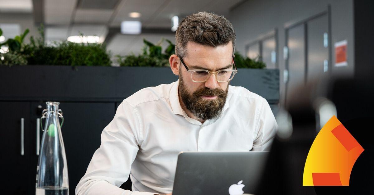 HR og AI
